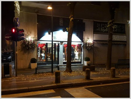 Panoramica boutique Dicembre 2015\\n\\n08/12/2015 22.52