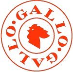 logo_tondo_Gallo