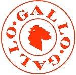 logo_tondo_Gallo