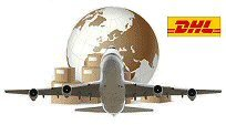 logo_DHL_international