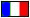 bandiera_F.jpg