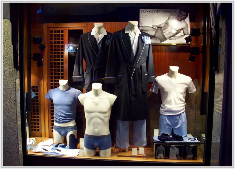 Giacca Da Camera Uomo Prezzo : Di bernardo art tasmania col blu giacca da camera uomo