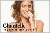 LINEA_chantelle_modern_invisible