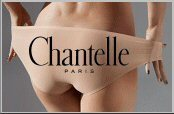 LINEA_chantelle_soft_stretch