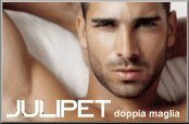 LINEA_julipet_DM