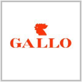 marchio_Gallo_new
