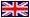 bandiera_GB.jpg