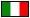 bandiera_ITA.jpg
