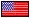 bandiera_USA.jpg